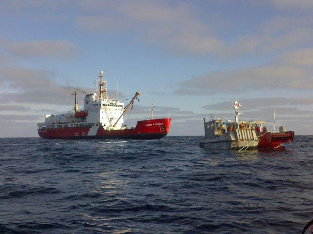 Operations on Manolis L