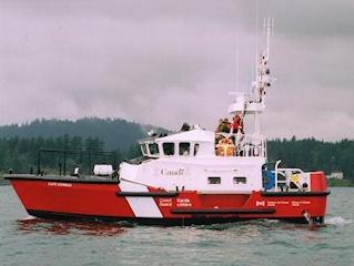 Cape Norman 1 (5x7) sm