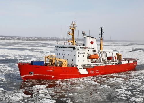 Amundsen 4 (5x7)