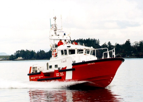 Cape Sutil 2 (5x7)