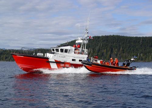 Cape Calvert 2 (5x7) with FRC