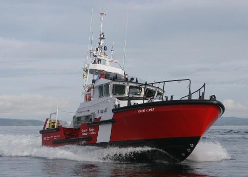 Cape Kuper 3 (5x7)